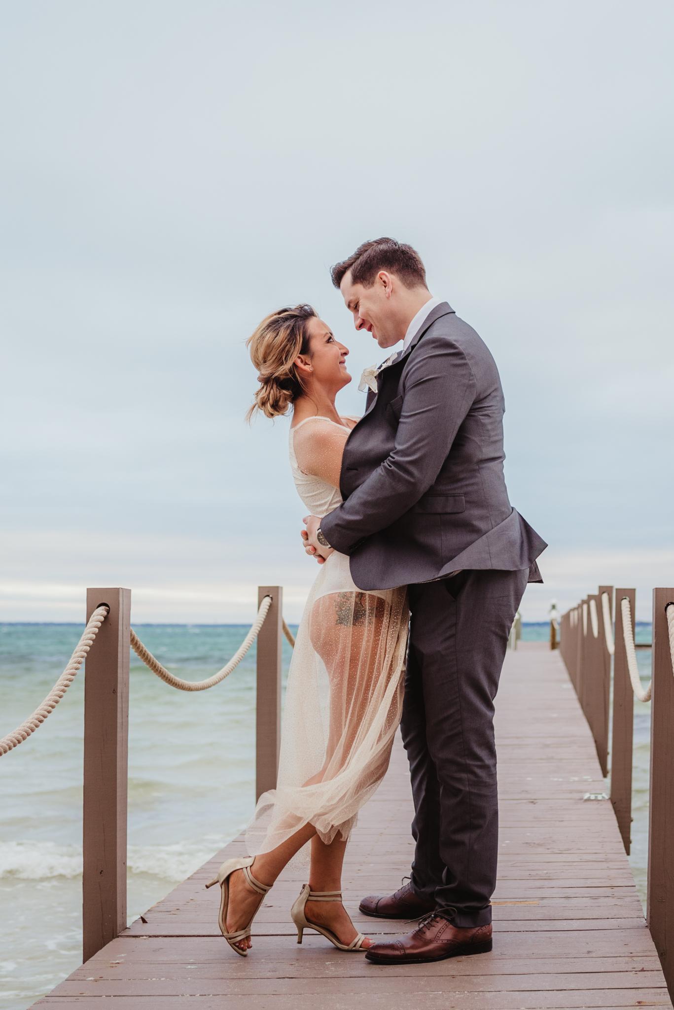 Raleigh-wedding-photography-beach-wedding-portraits-5.jpg