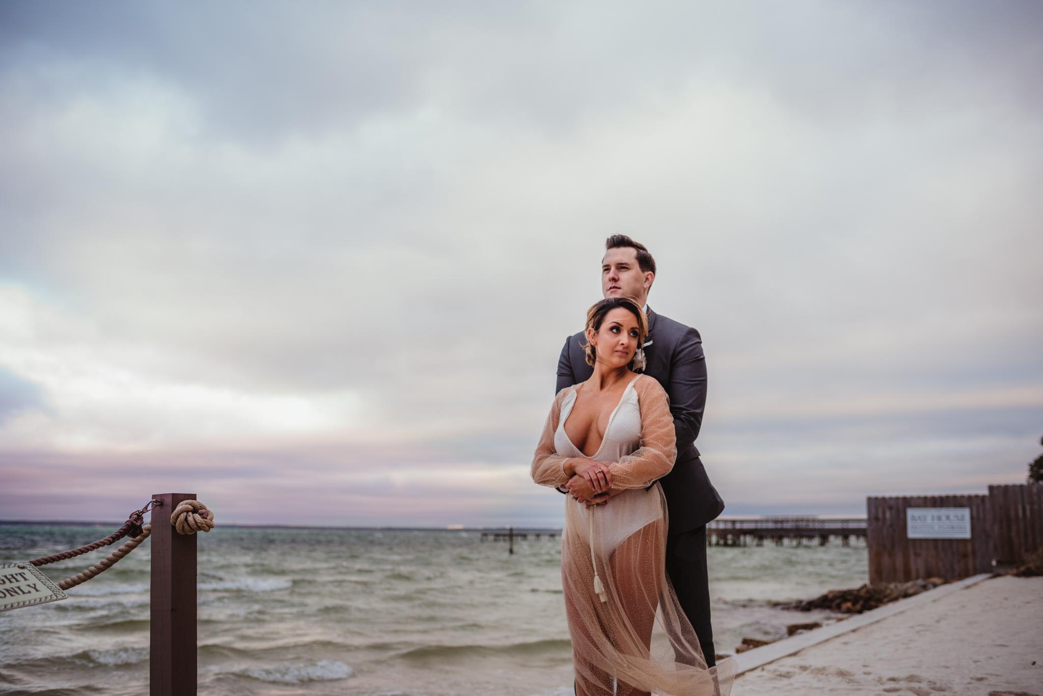 Raleigh-wedding-photography-beach-wedding-portraits-7.jpg