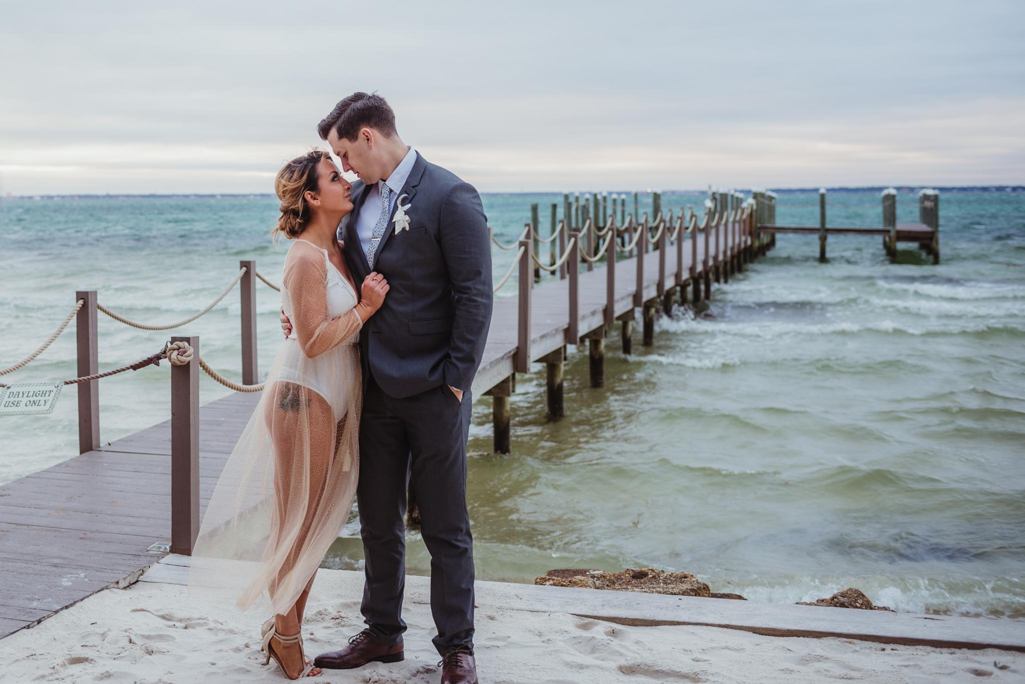 Raleigh-wedding-photography-beach-wedding-portraits-8.jpg