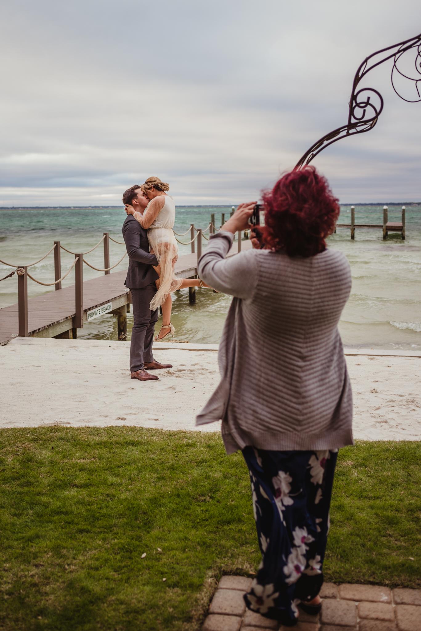 Raleigh-wedding-photography-beach-wedding-portraits1.jpg