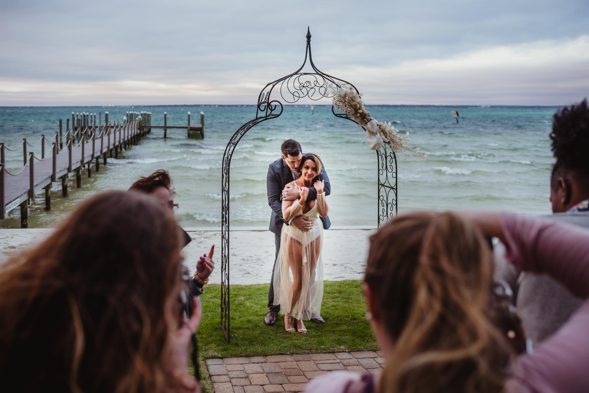 Raleigh-wedding-photography-beach-wedding-portraits-13.jpg