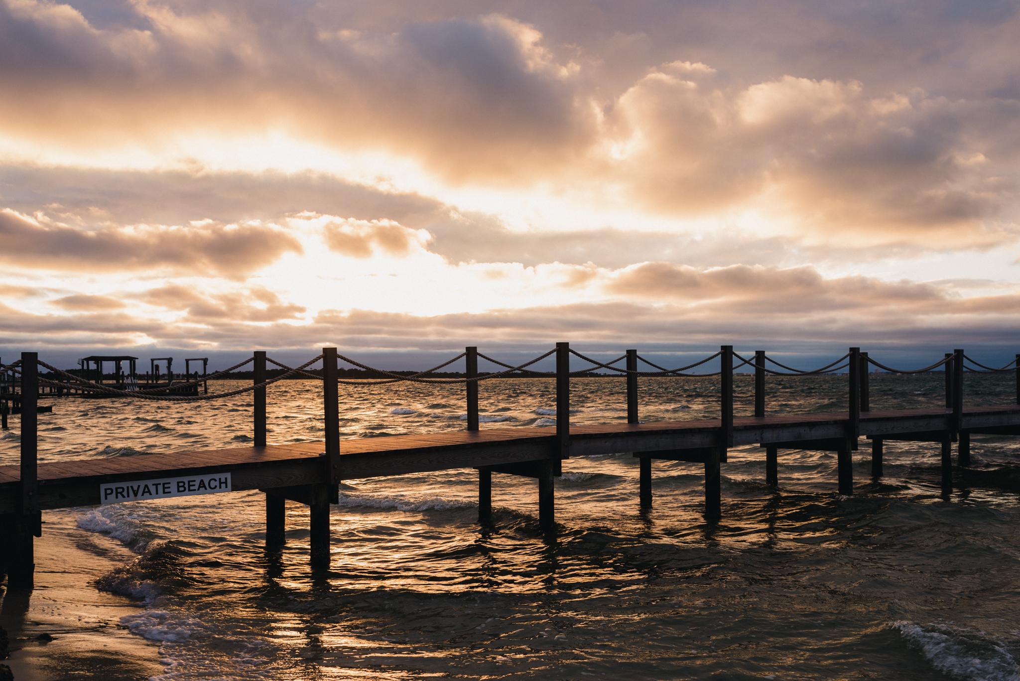 sunset-views-from-the-destin-bay-house.jpg