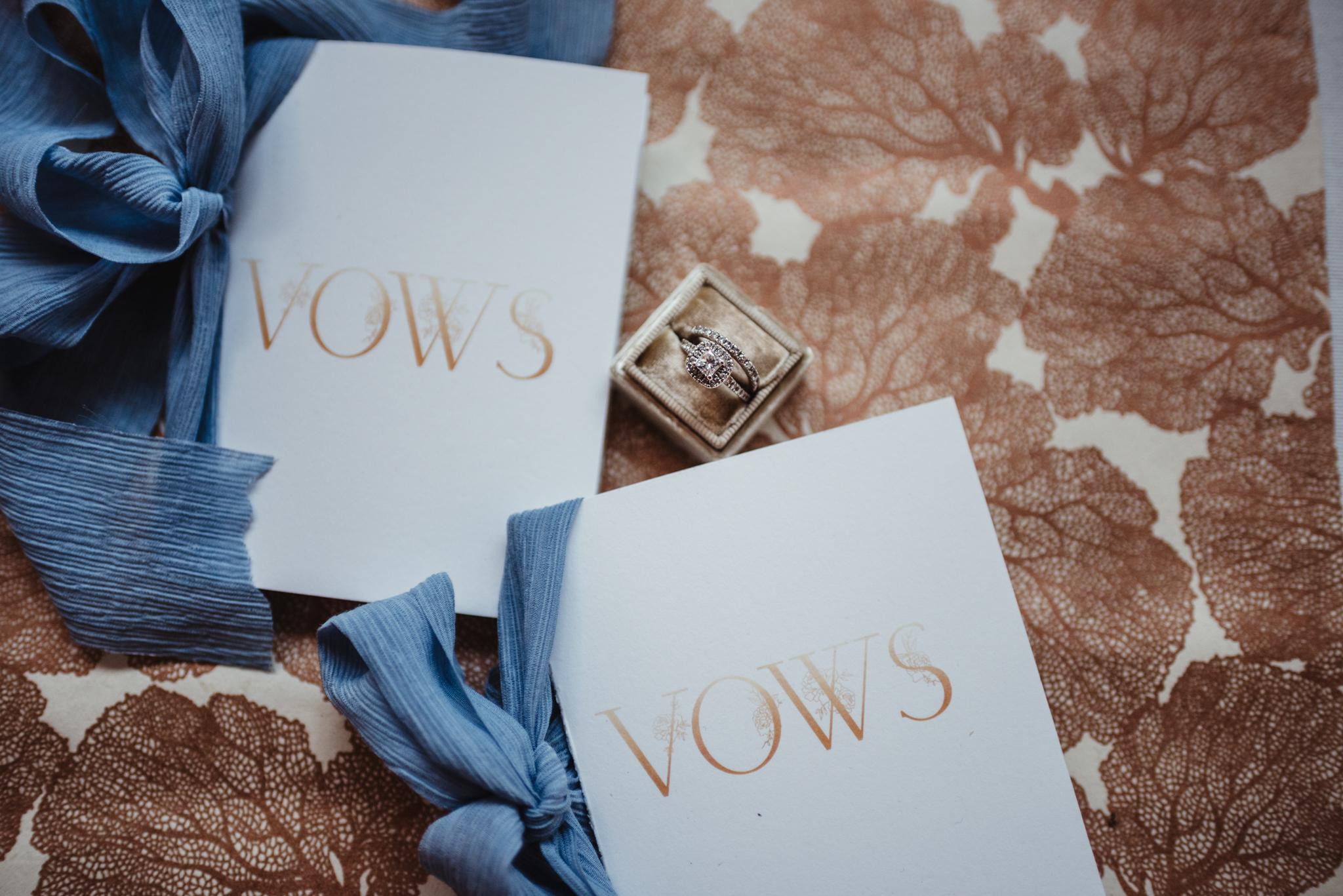 raleigh-wedding-photographer-beach-wedding-details-rings-and-vows.jpg