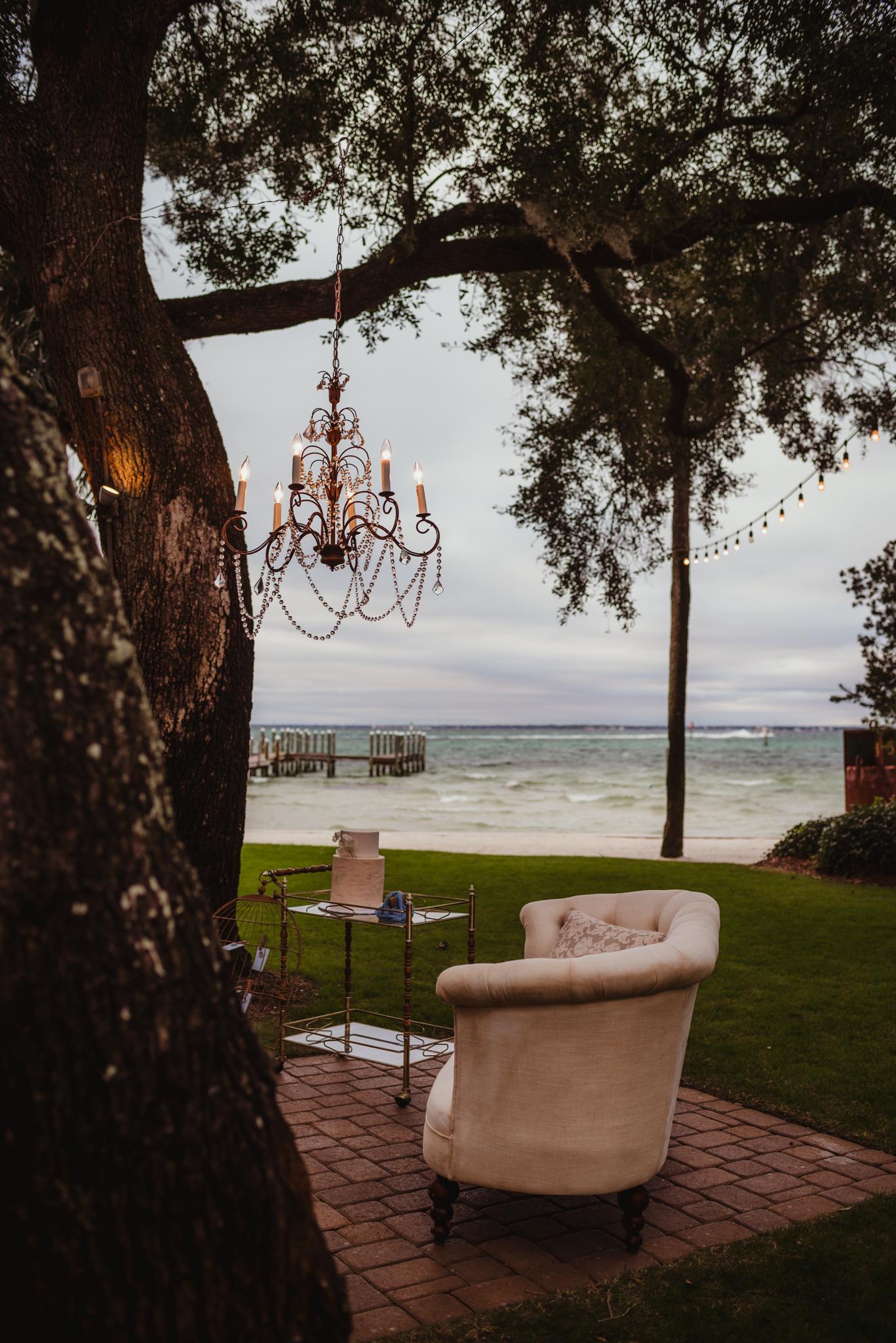 Raleigh-wedding-photography-beach-wedding-details.jpg