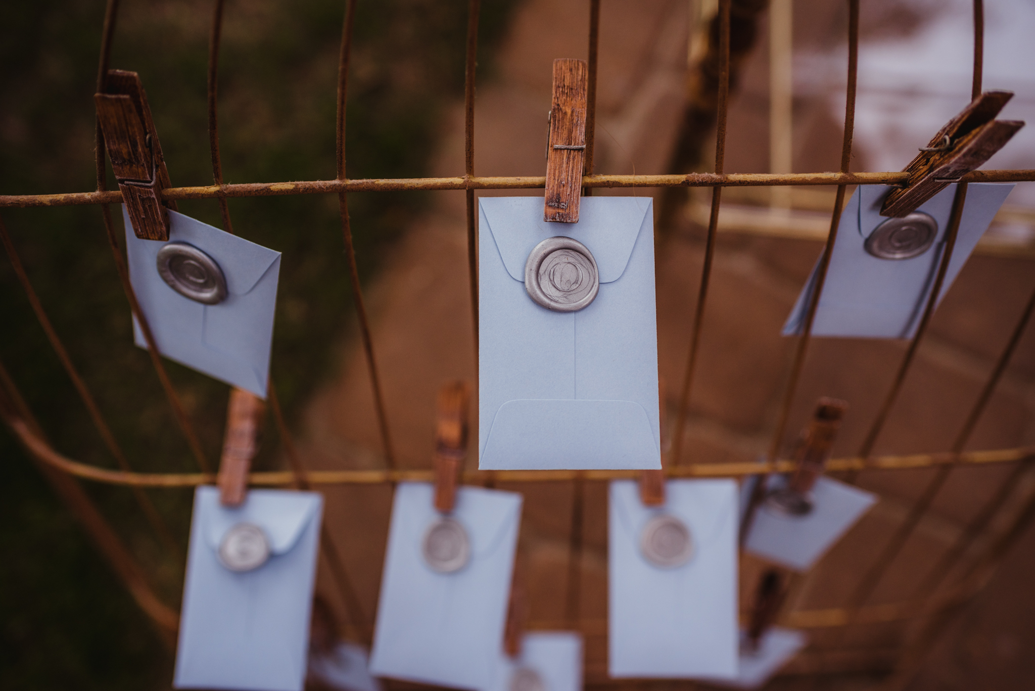 Raleigh-wedding-photography-beach-wedding-place-cards.jpg