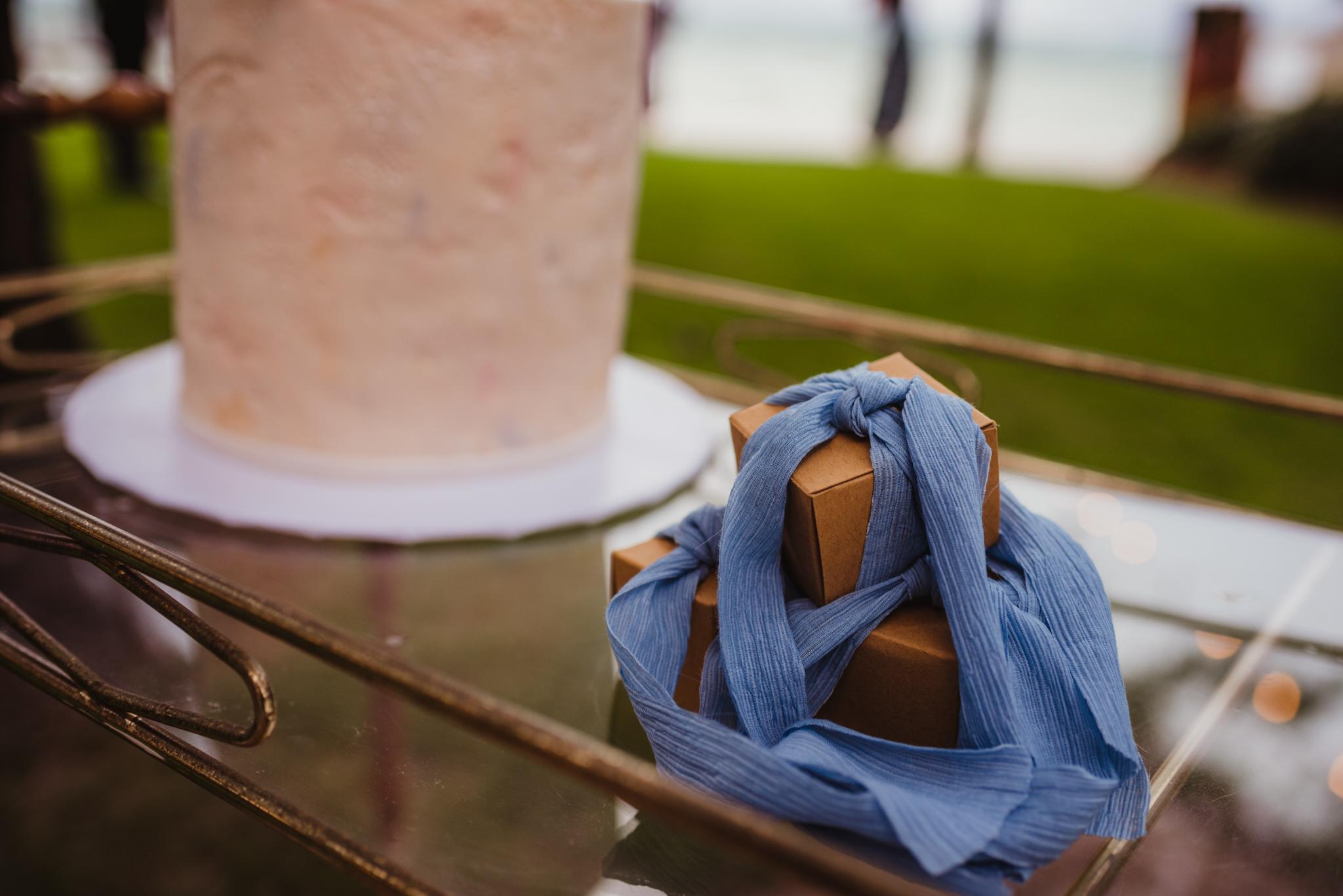 Raleigh-wedding-photography-beach-wedding-cake-and-details.jpg