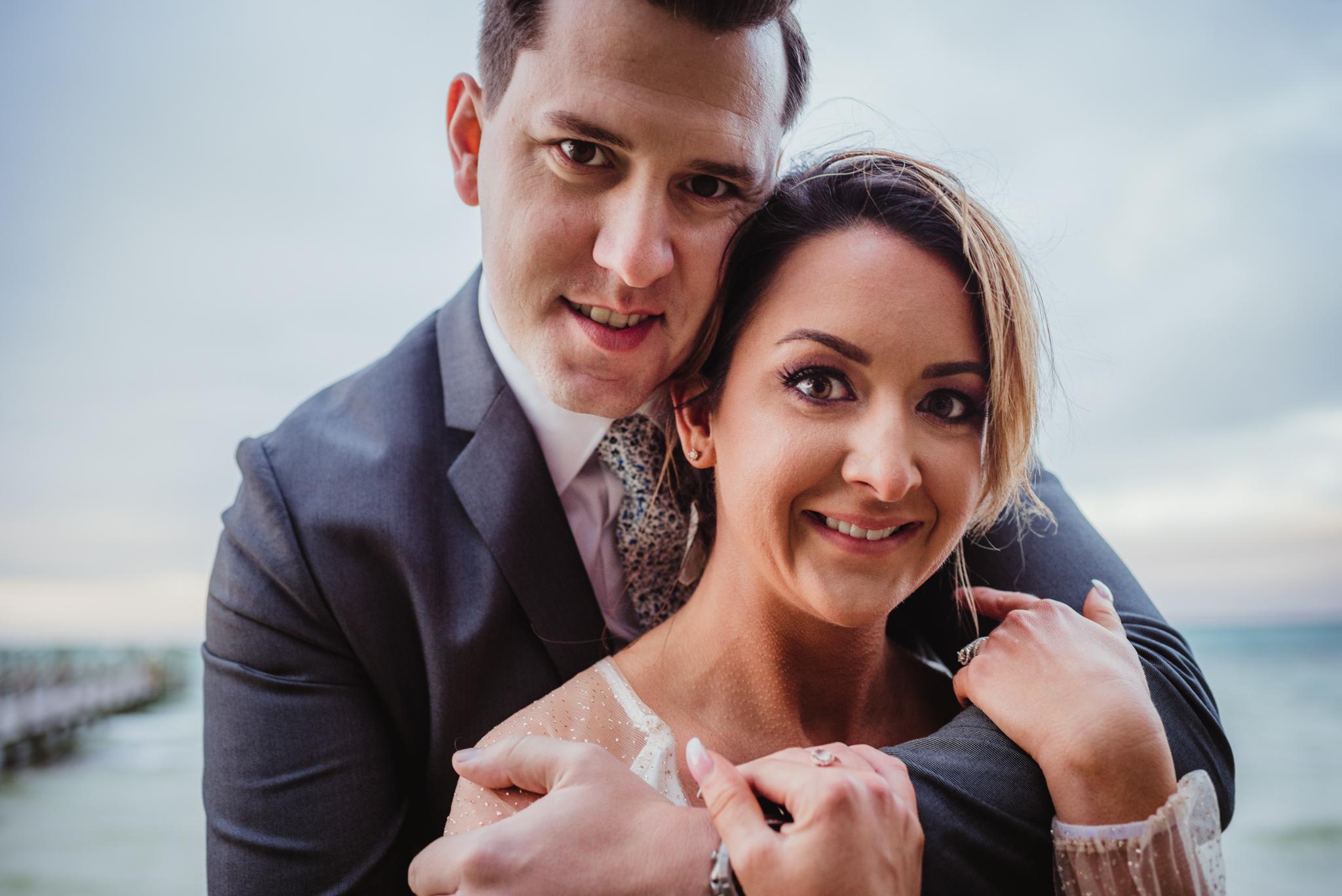 Raleigh-wedding-photography-beach-wedding-portraits-12.jpg