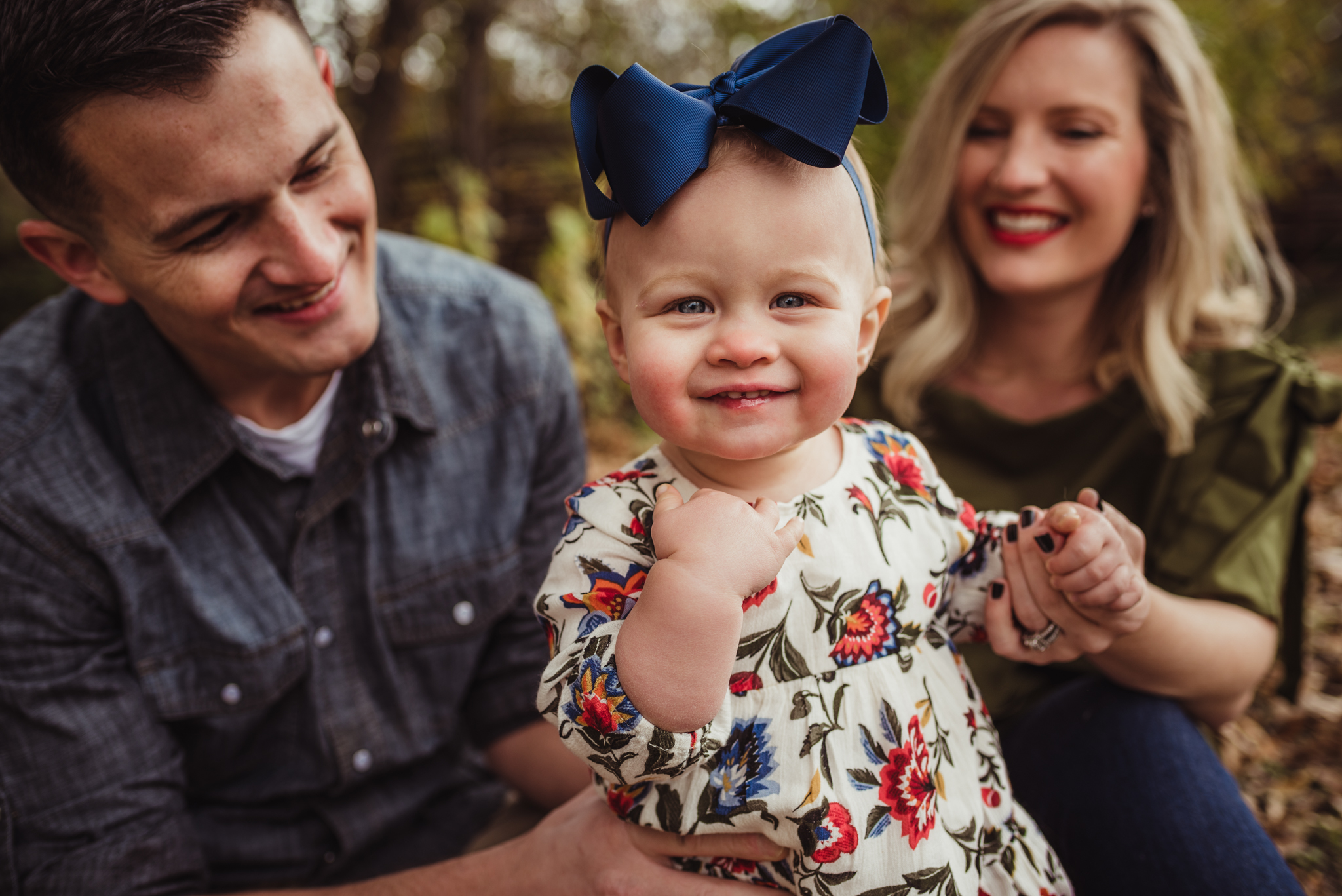 rolesville-nc-family-photographer-family-of-three