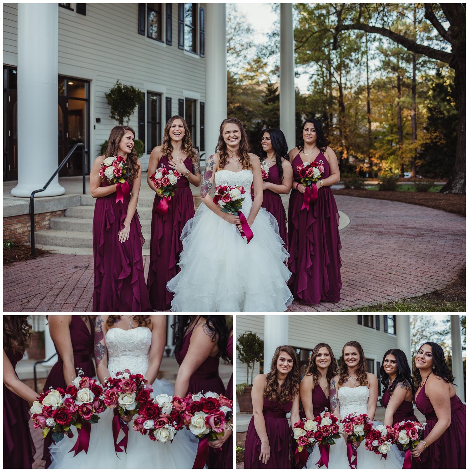 raleigh-wedding-photographer-1705-east-davids-bridal-portraits-caitlyn-and-evan_0001.jpg