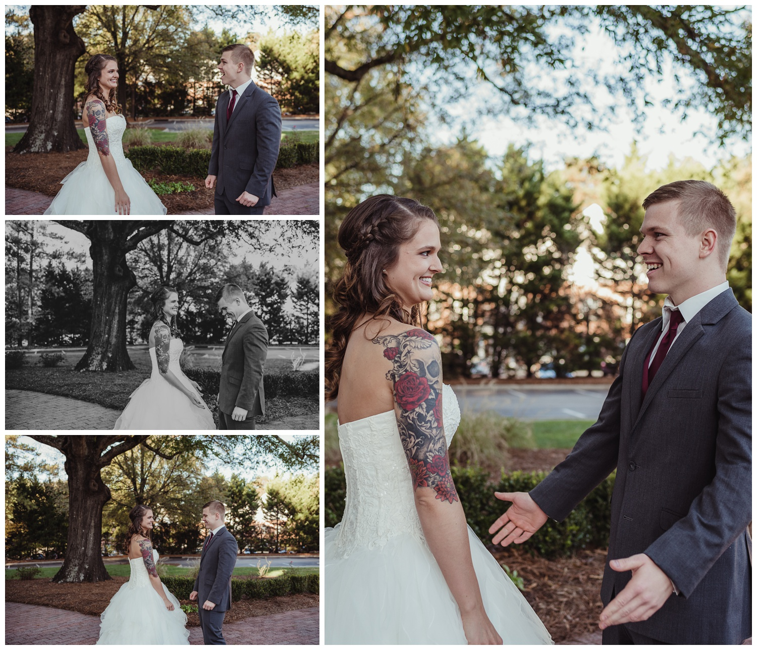 raleigh-wedding-photographer-first-look-1705-east-davids-bridal-caitlyn-and-evan_0002.jpg