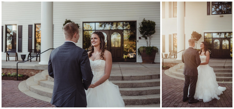 raleigh-wedding-photographer-portraits-1705-east-davids-bridal-caitlyn-and-evan_0003.jpg