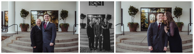 raleigh-wedding-photographer-portraits-1705-east-davids-bridal-caitlyn-and-evan_0004.jpg