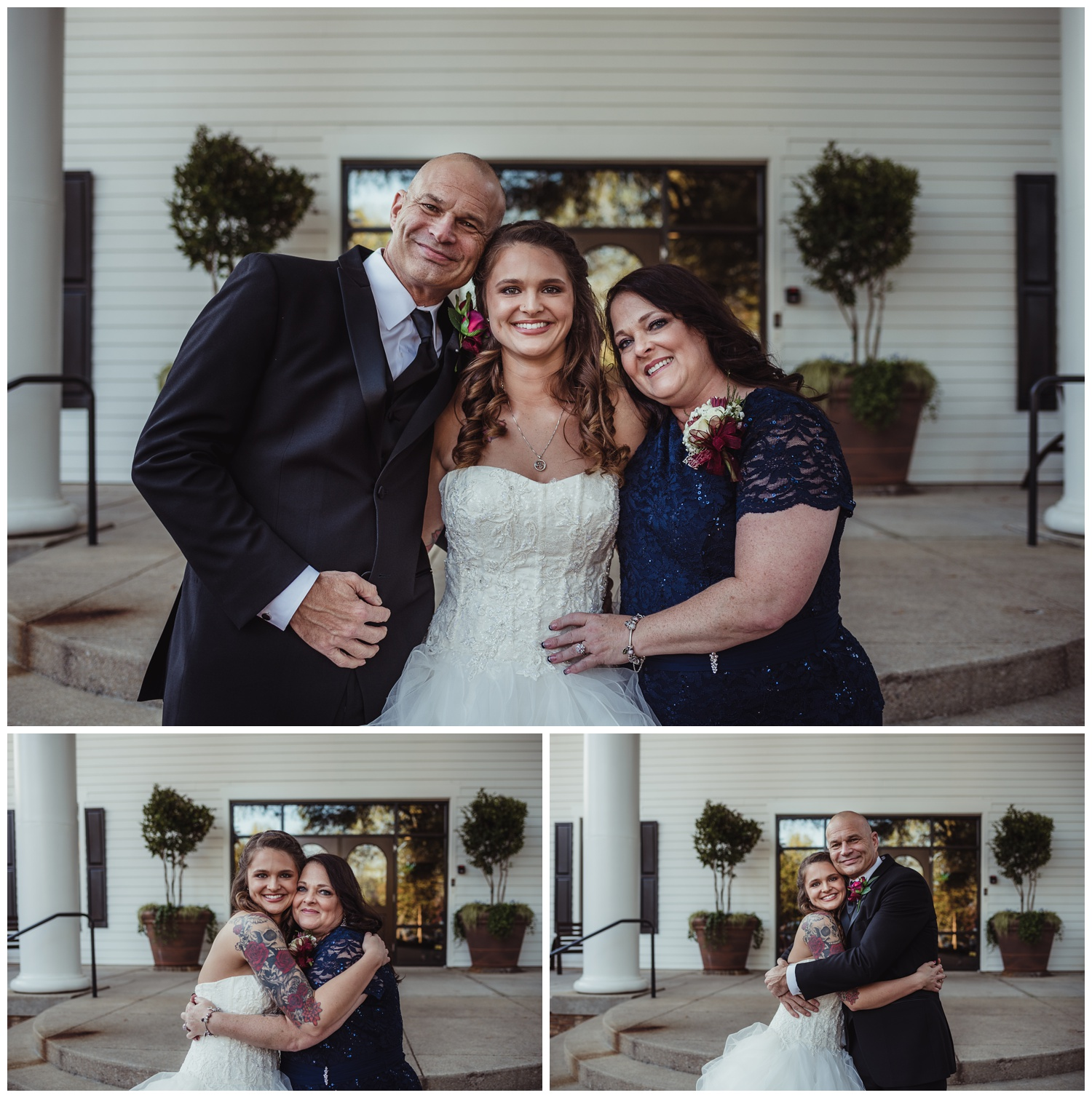 raleigh-wedding-photographer-portraits-1705-east-davids-bridal-caitlyn-and-evan_0005.jpg