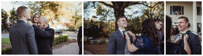 raleigh-wedding-photographer-groom-getting-ready-1705-east-davids-bridal-caitlyn-and-evan_0009.jpg