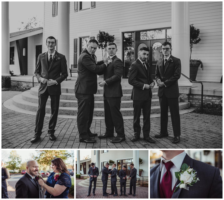raleigh-wedding-photographer-1705-east-portraits-caitlyn-and-evan_0010.jpg