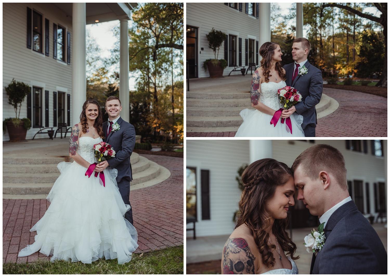 raleigh-wedding-photographer-portraits-1705-east-davids-bridal-caitlyn-and-evan_0011.jpg