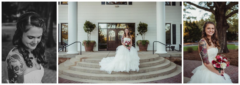 raleigh-wedding-photographer-1705-east-portraits-davids-bridal-caitlyn-and-evan_0012.jpg