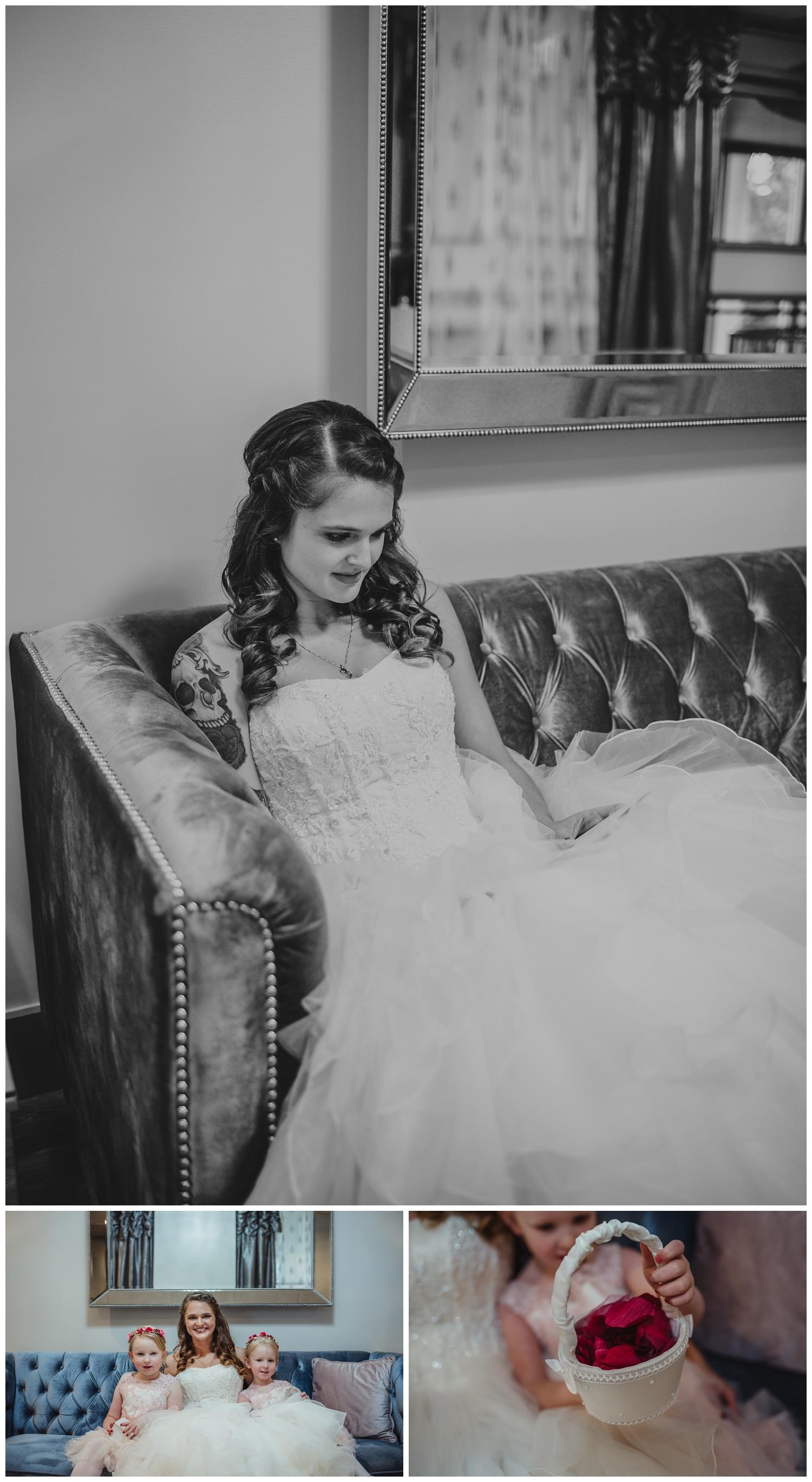raleigh-wedding-photographer-flower-girls-1705-east-davids-bridal-caitlyn-and-evan_0013.jpg