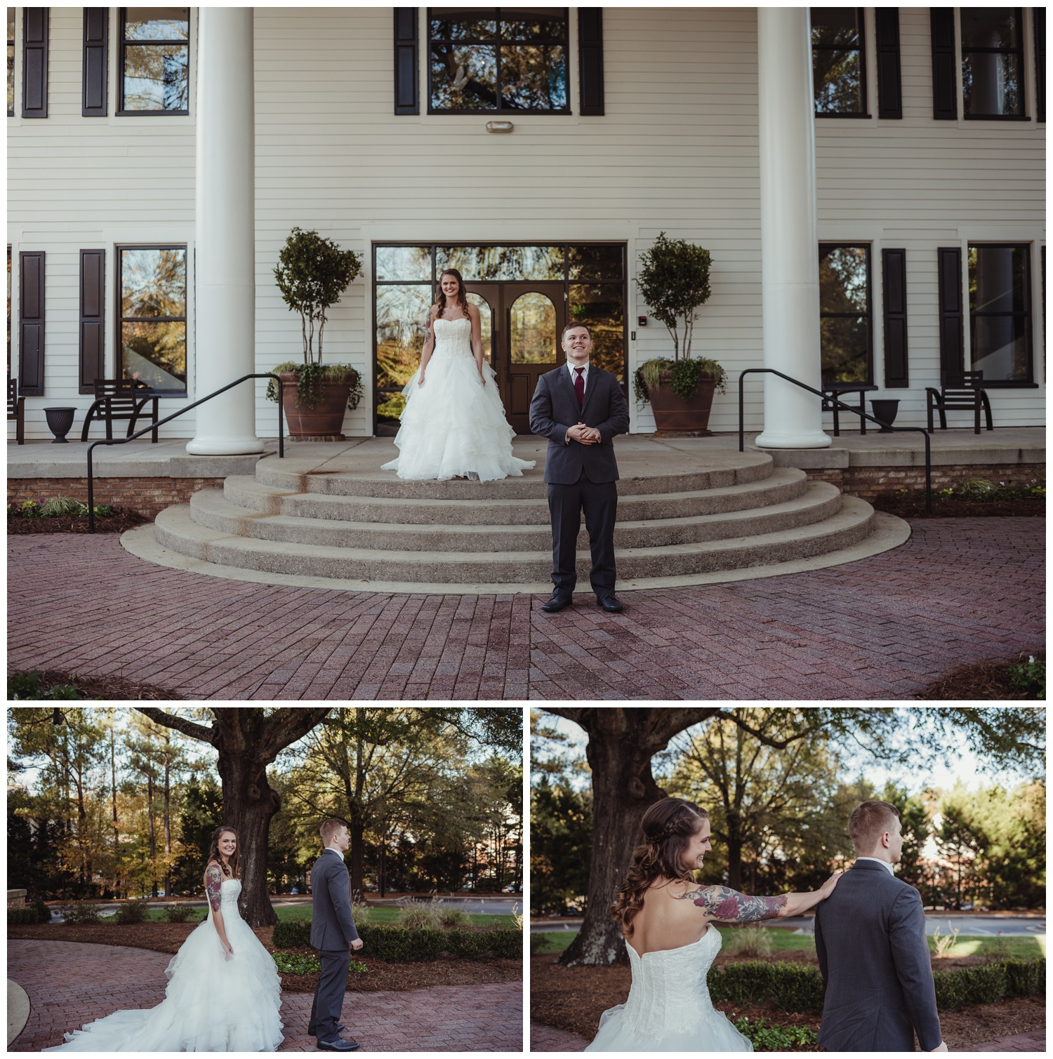 raleigh-wedding-photographer-first-look-1705-east-davids-bridal-caitlyn-and-evan_0020.jpg
