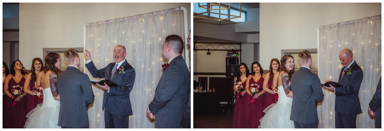 raleigh-wedding-photographer-1705-east-ceremony-caitlyn-and-evan_0023.jpg