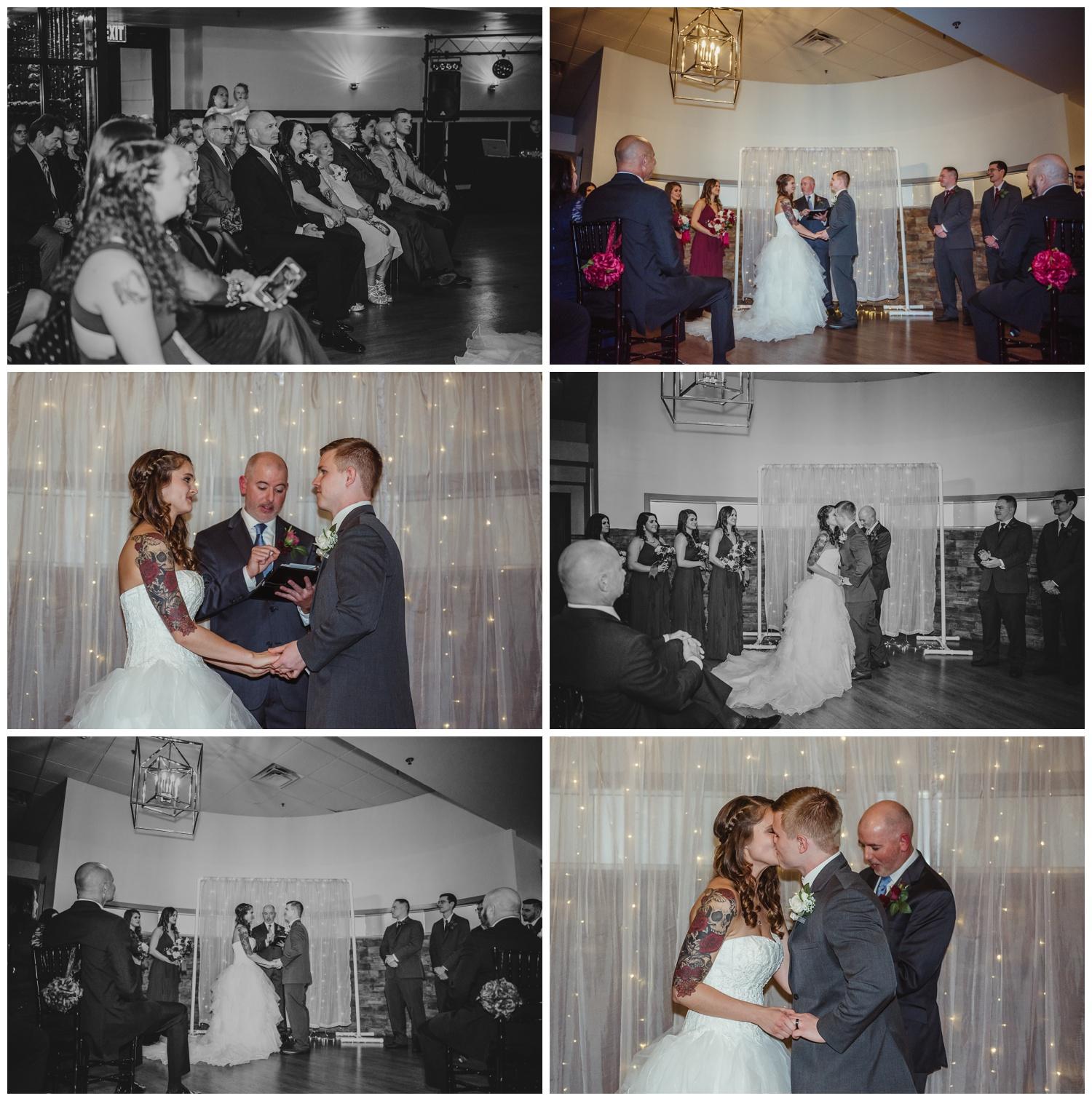 raleigh-wedding-photographer-1705-east-ceremony-davids-bridal-caitlyn-and-evan_0024.jpg