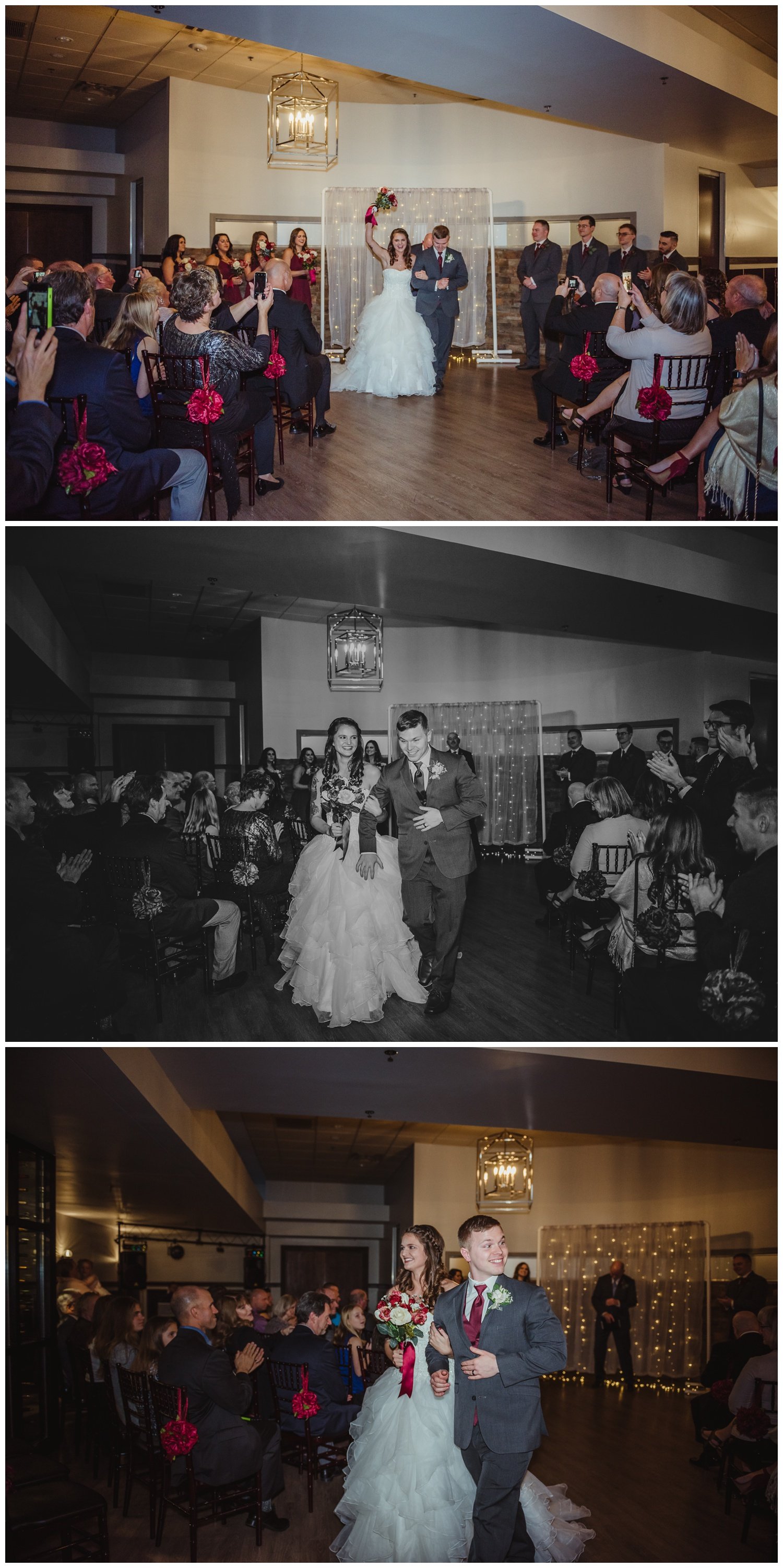 raleigh-wedding-photographer-black-and-white-1705-east-ceremony-caitlyn-and-evan_0025.jpg
