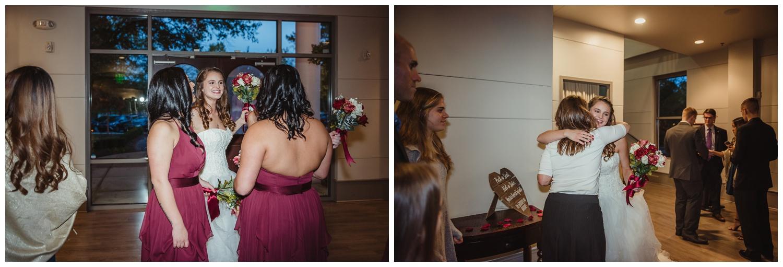 raleigh-wedding-photography-1705-east-caitlyn-and-evan_0026.jpg