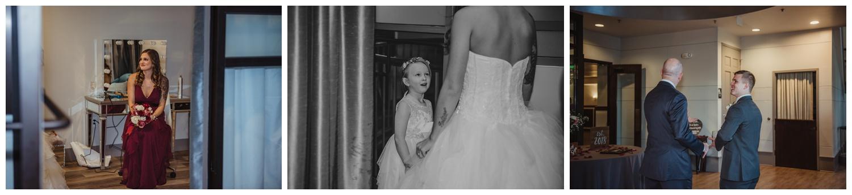 raleigh-wedding-photojournalist-1705-east-caitlyn-and-evan_0027.jpg