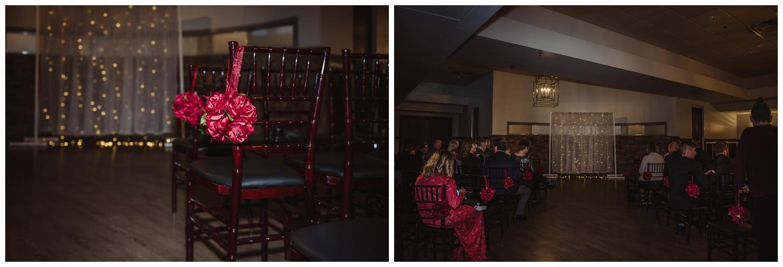 raleigh-wedding-photographer-1705-east-ceremony-caitlyn-and-evan_0028.jpg