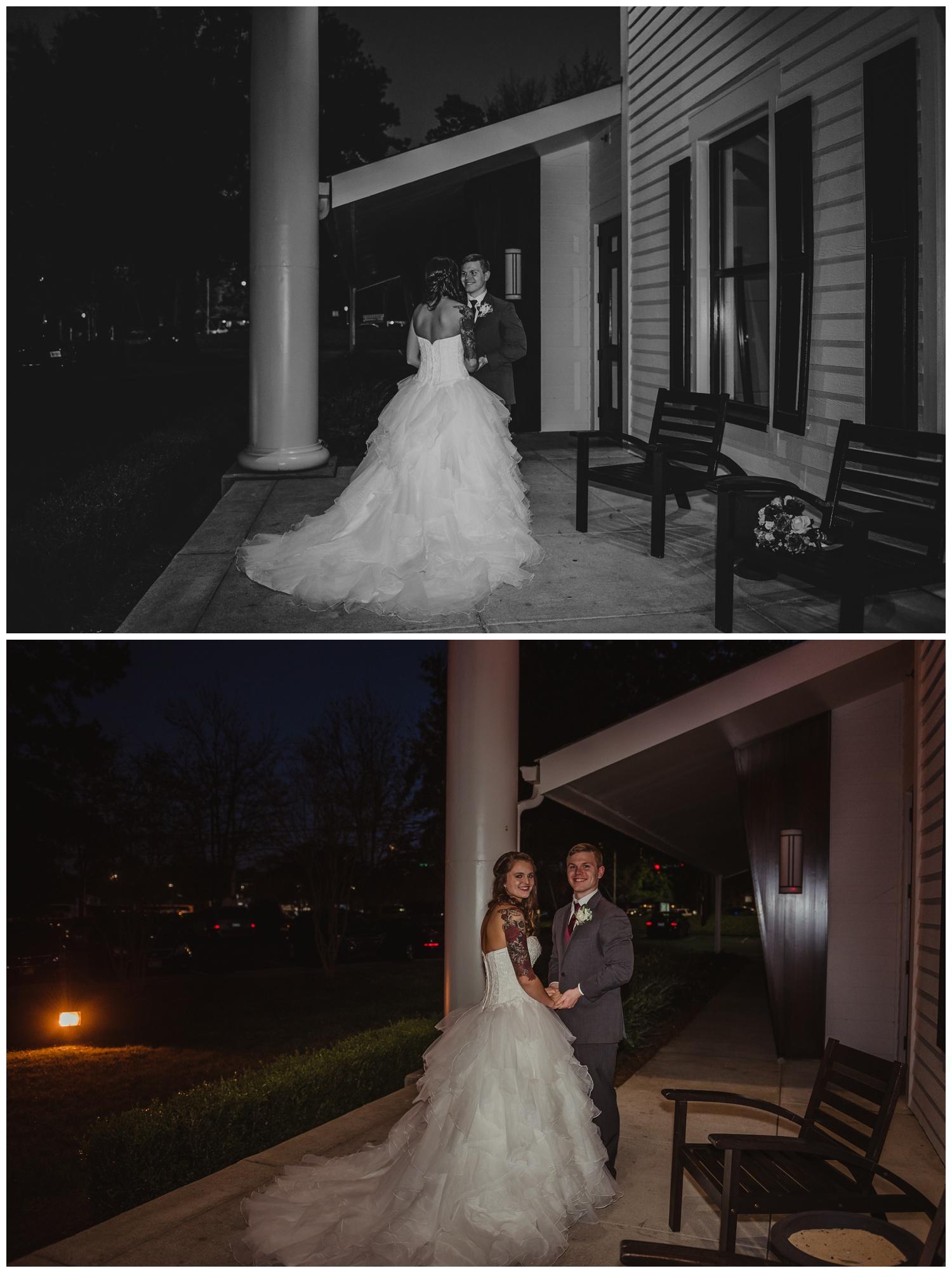 raleigh-wedding-photojournalist-portraits-1705-east-caitlyn-and-evan_0031.jpg