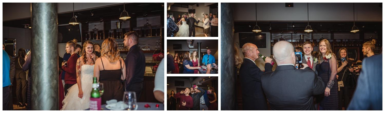 raleigh-wedding-photojournalist-cocktail-hour-1705-east-caitlyn-and-evan_0034.jpg