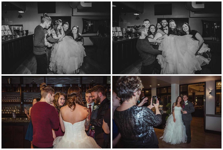 raleigh-wedding-photojournalist-cocktail-hour-1705-east-caitlyn-and-evan_0035.jpg