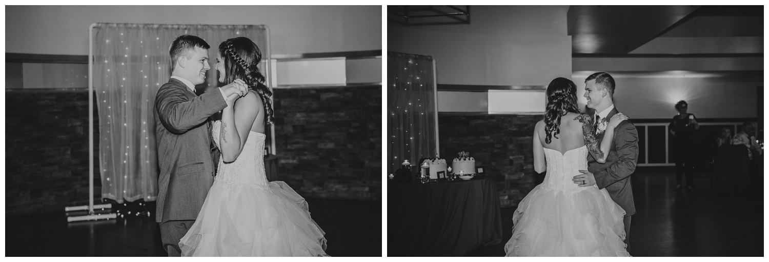raleigh-wedding-photojournalist-reception-first-dance-black-and-white-1705-east-caitlyn-and-evan_0036.jpg