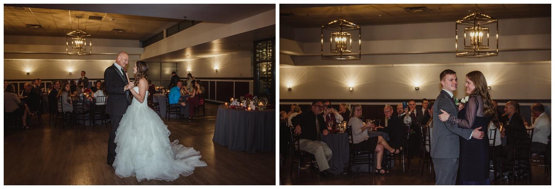 raleigh-wedding-photojournalist-reception-1705-east-caitlyn-and-evan_0037.jpg