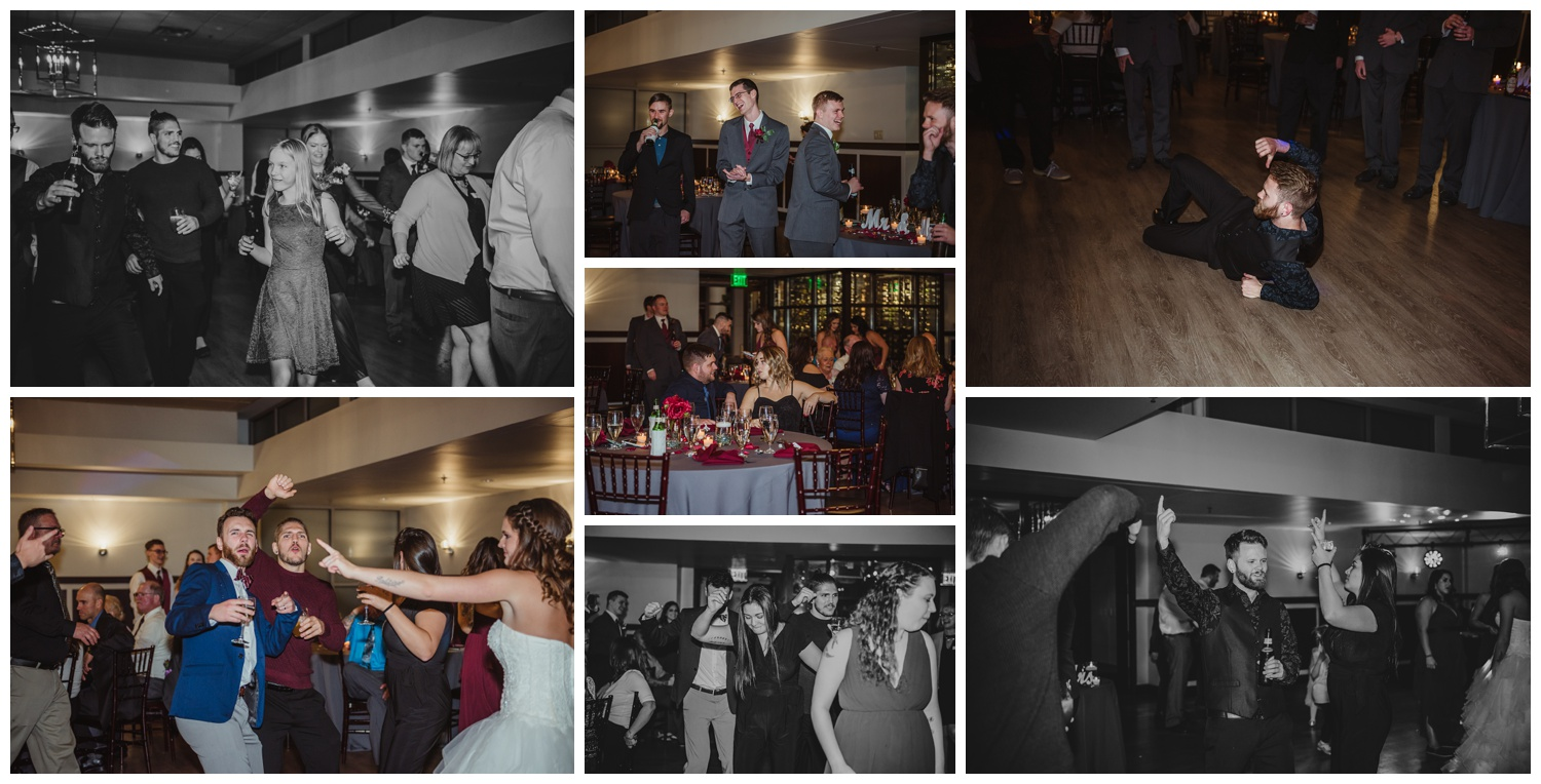 raleigh-wedding-photojournalist-reception-dancing-1705-east-caitlyn-and-evan_0038.jpg