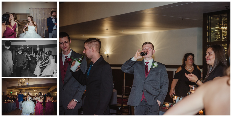 raleigh-wedding-photojournalist-reception-1705-east-caitlyn-and-evan_0039.jpg