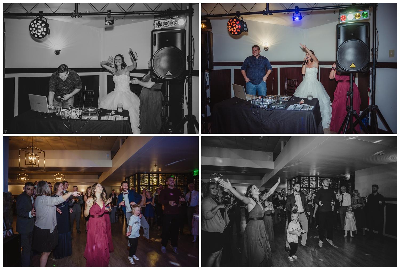 raleigh-wedding-photographer-reception-1705-east-caitlyn-and-evan_0040.jpg