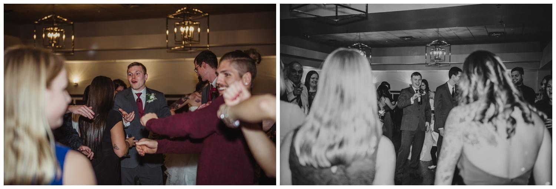 raleigh-wedding-photography-reception-1705-east-caitlyn-and-evan_0041.jpg