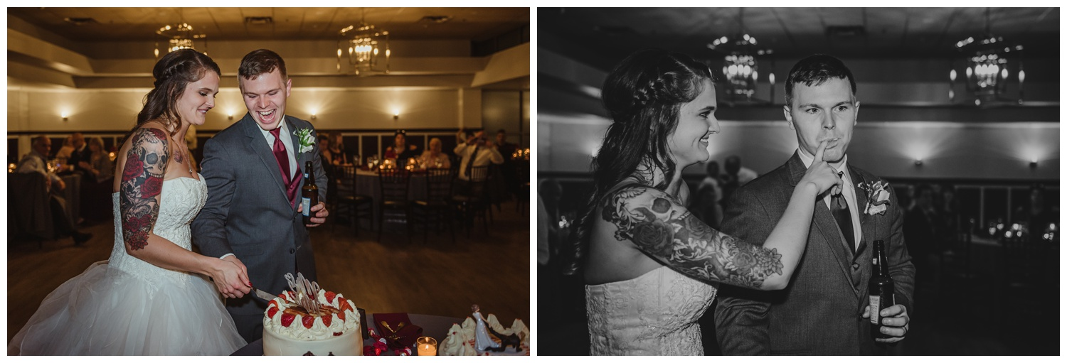 raleigh-wedding-photojournalist-reception-cake-cutting-1705-east-caitlyn-and-evan_0042.jpg