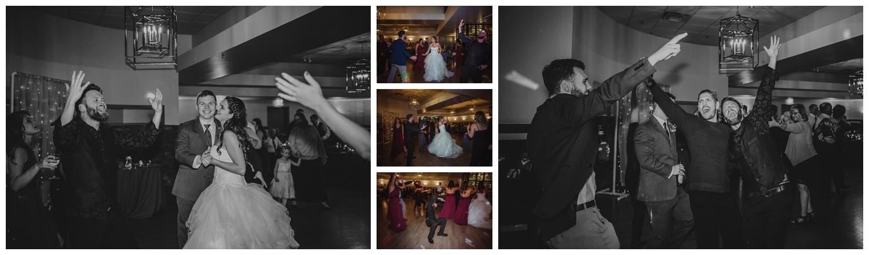 raleigh-wedding-photojournalism-dancing-reception-1705-east-caitlyn-and-evan_0043.jpg