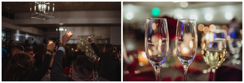 raleigh-wedding-photojournalist-reception-1705-east-caitlyn-and-evan_0046.jpg