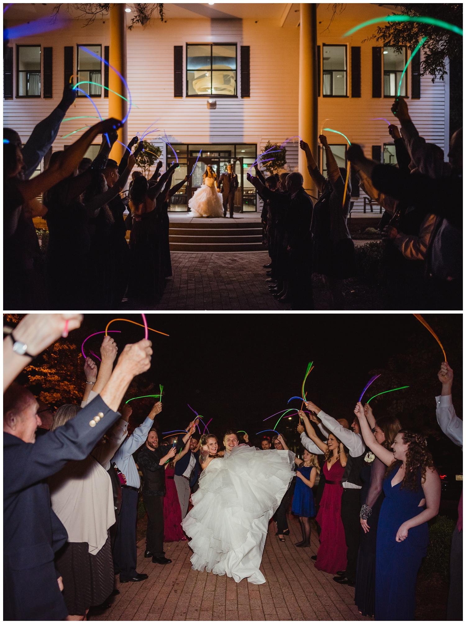 raleigh-wedding-photographer-reception-send-off-1705-east-caitlyn-and-evan_0047.jpg