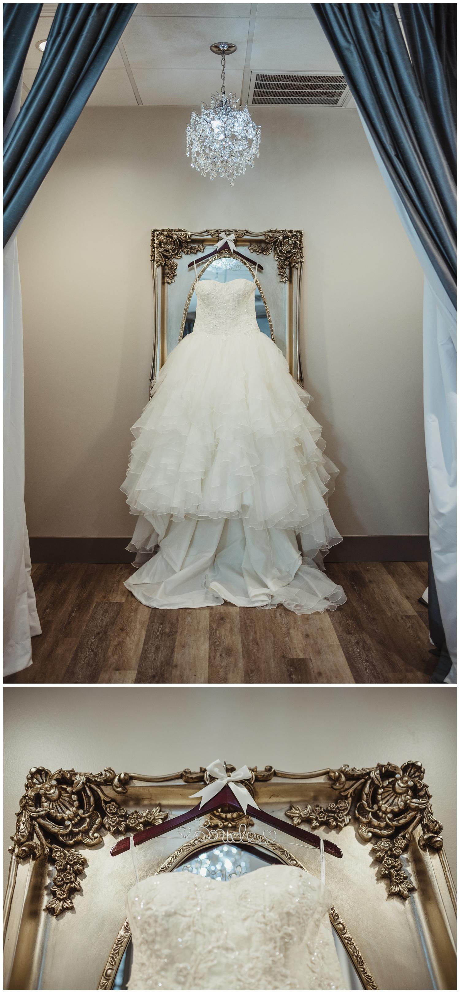 raleigh-wedding-photographer-1705-east-davids-bridal-caitlyn-and-evan.jpg
