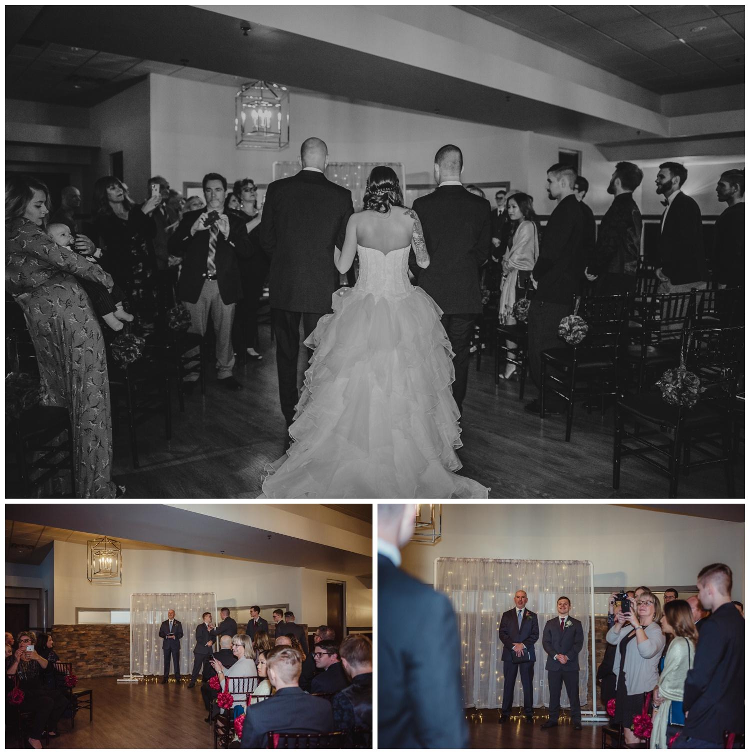 raleigh-wedding-photographer-1705-east-ceremony-caitlyn-and-evan_0021.jpg
