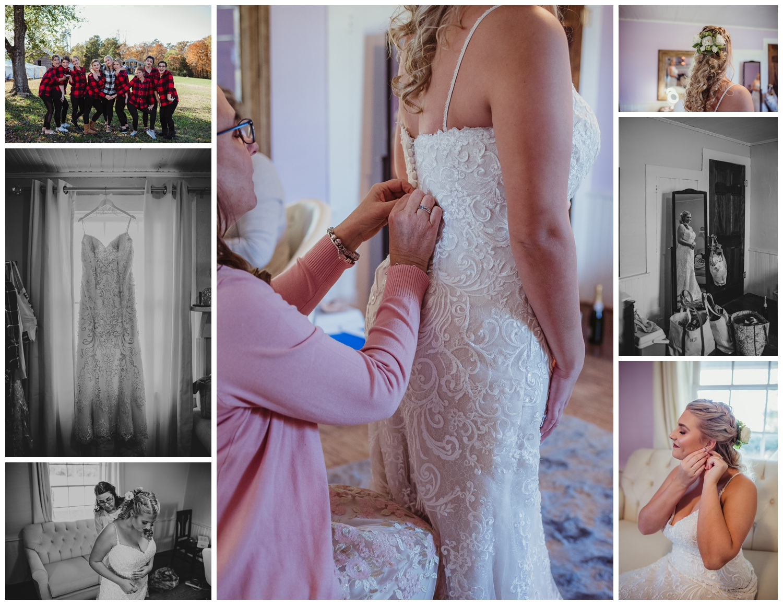 Youngsville-Wedding-Photographer-Photojournalist-Bride-Getting-Ready-Details-Warren-Estate-Kayla-and-Brian.jpg