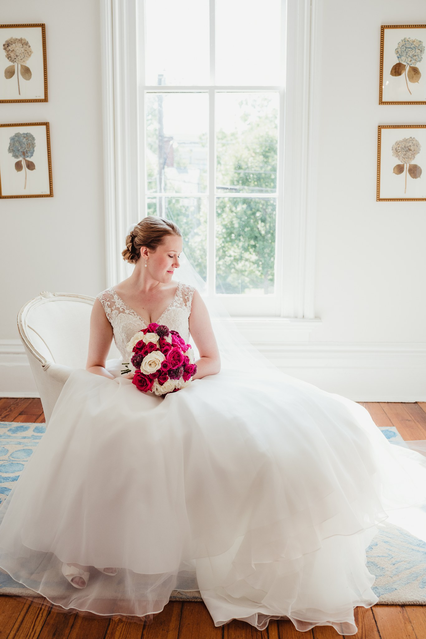 Raleigh-wedding-photographer-rose-trail-images-_0058.jpg