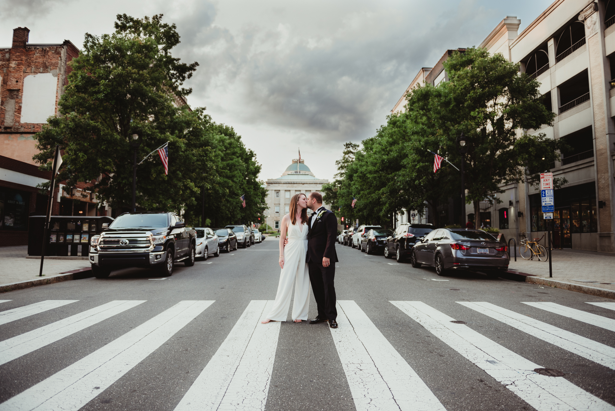 Raleigh-wedding-photographer-bride-and-groom-portraits-fayetville-capital-building-rose-trail-images.jpg