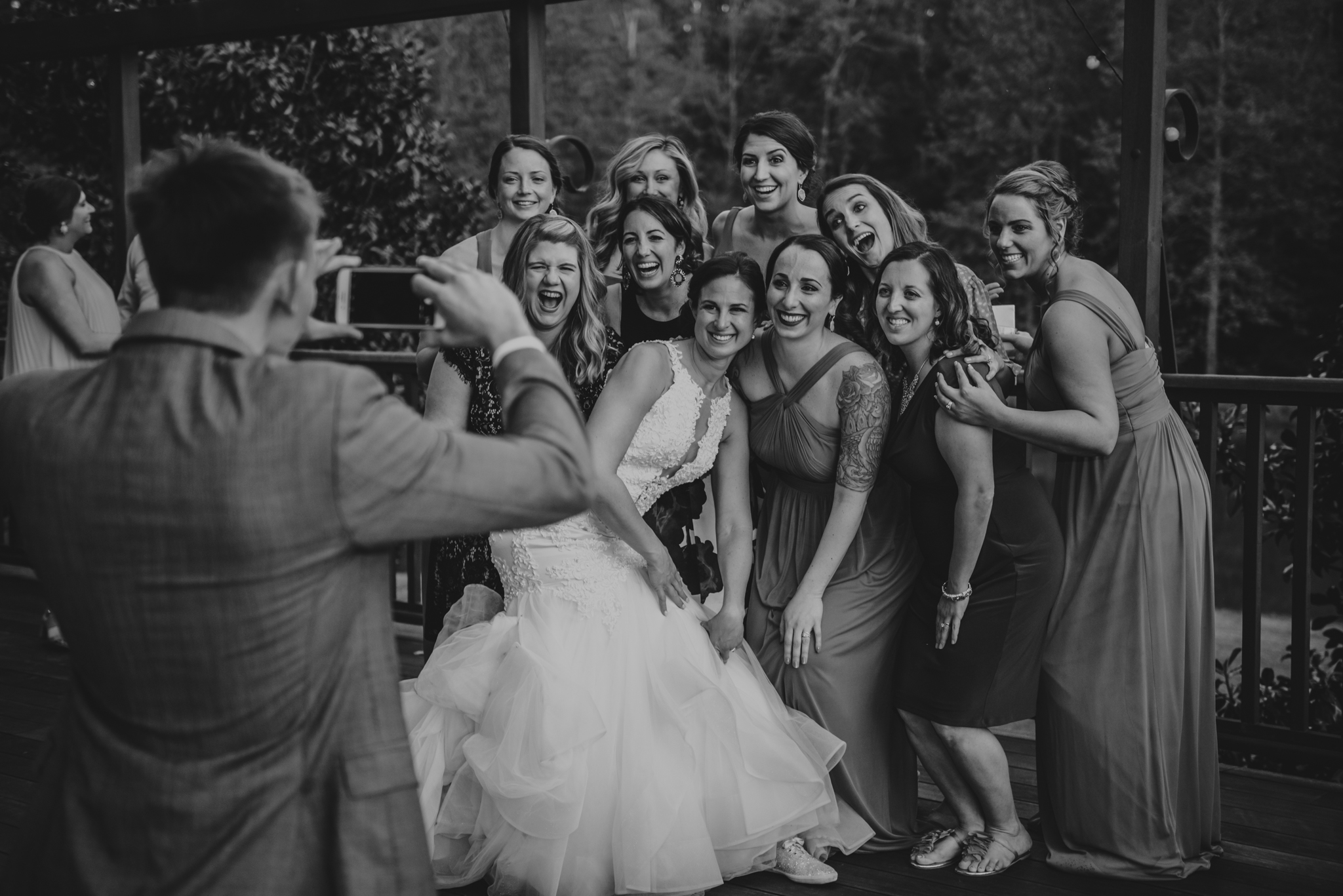 Raleigh-wedding-photographer-reception-barn-at-valhalla-candid-rose-trail-images.jpg