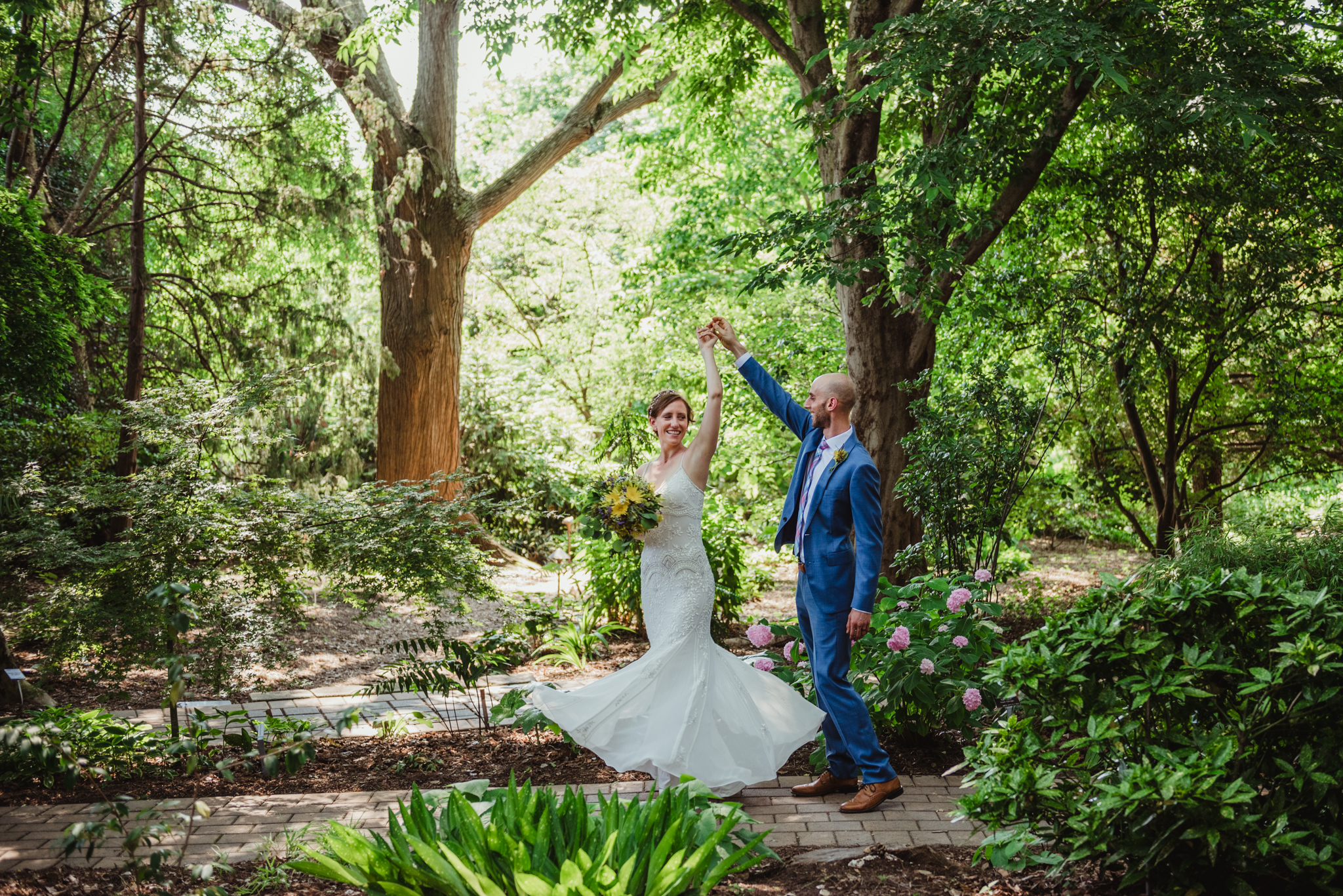 Raleigh-wedding-photographer-bride-and-groom-portraits-raulston-arboretum-rose-trail-images.jpg