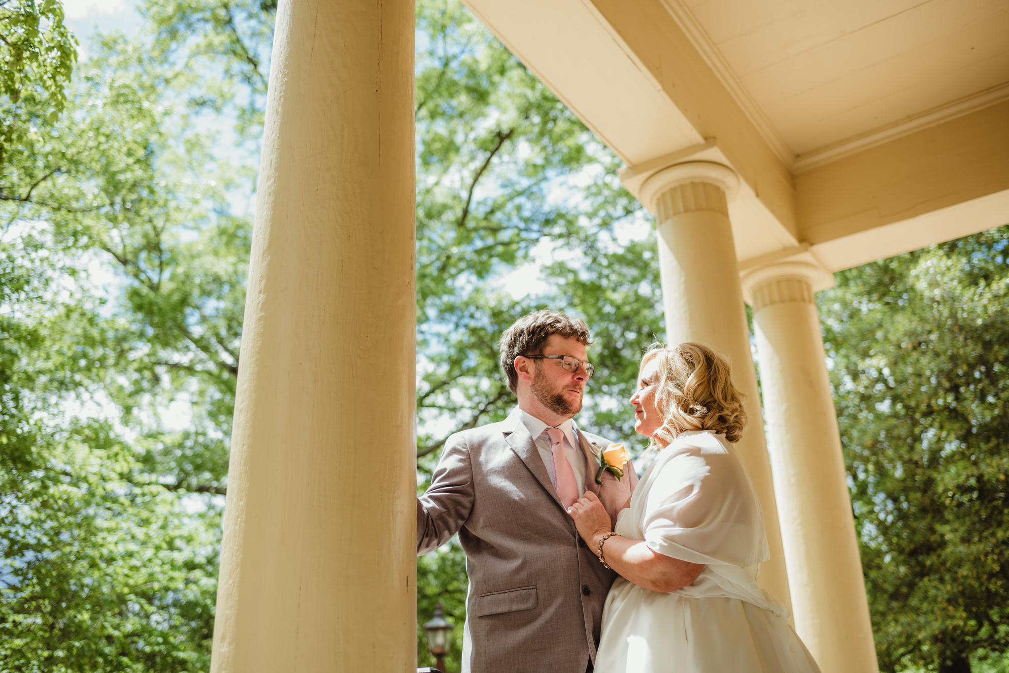 Raleigh-wedding-photographer-bride-and-groom-mordecai-rose-trail-images.jpg